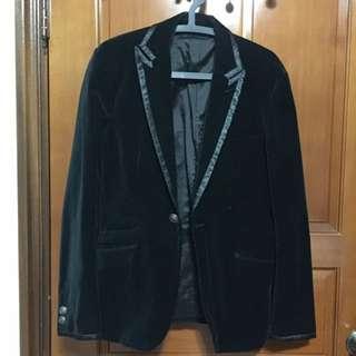 日本購回 西裝外套
