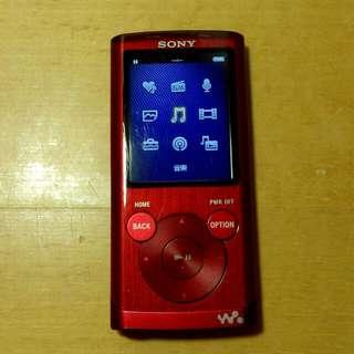 Sony Walkman (可議)