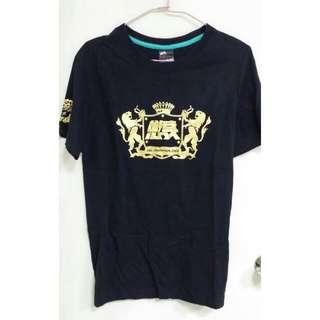 📣 含運  #二手 SFA 台啤籃球🏀 態度 2008年冠軍T T-shirt T恤👕