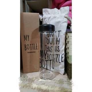 (免運) My Bottle