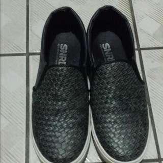 PAPERPLANES韓國懶人鞋