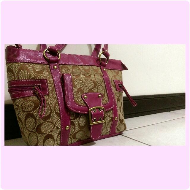 🔸含運🔸 氣質 淑女 手提包