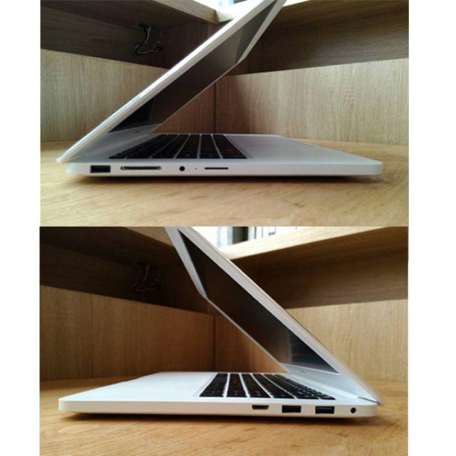 <旗艦> 四核 SSD 繪圖 影音 可玩 LOL英雄聯盟 外型超薄時尚 似蘋果 apple mac book acer asus