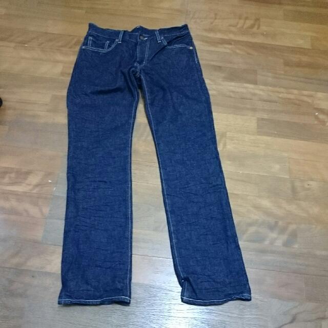 [降價] Gap 1969牛仔褲