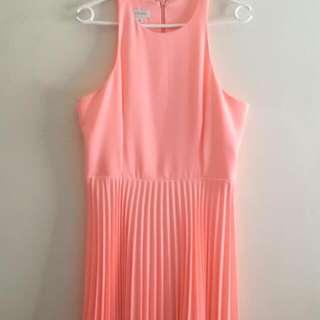 Witchery Dress Size 12