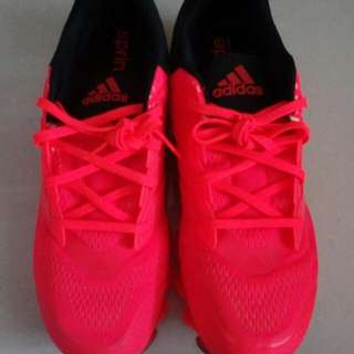 Authentic Adidas Shoes - Springblade (Male)