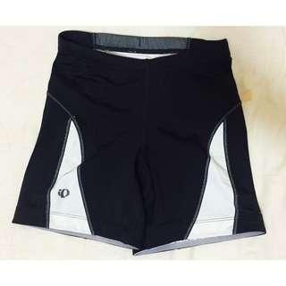 全新Pearl Izumi-單車褲 For Women xs號