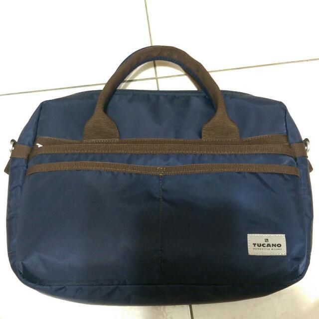 TUCANO手提包