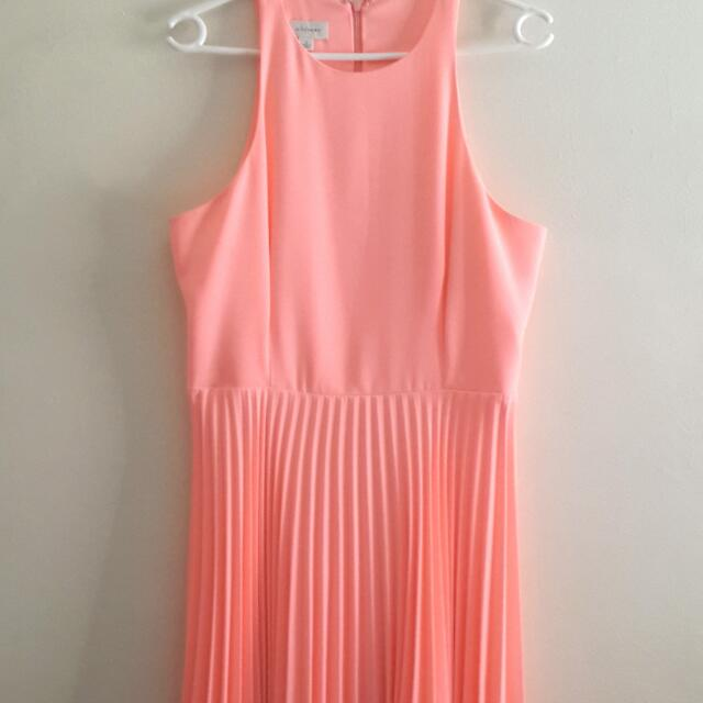 Witchery Dress Size 12