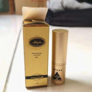 澳洲蜂膠護唇膏5.0g