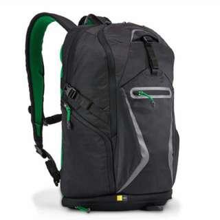 (NEW) Original Case Logic Laptop Backpack
