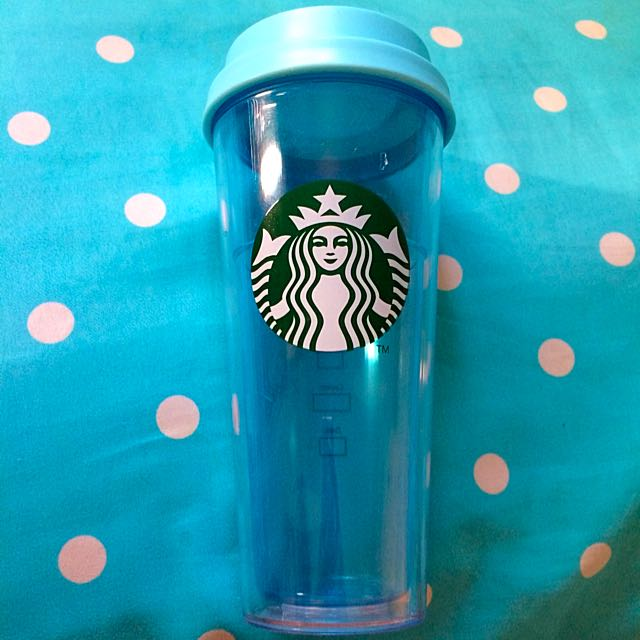 星巴克 Starbucks 隨行杯 水杯 水瓶 隨身瓶