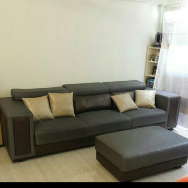 Big Sofa Set Fast Deal Furniture On