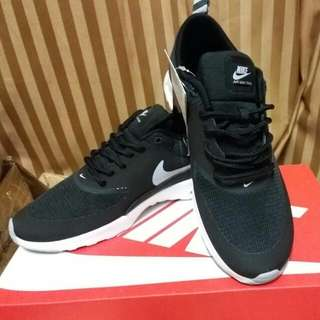Nike Air Max Thea 韓藝瑟款 US8/25cm