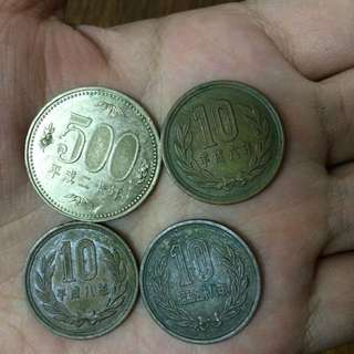日幣530換台幣135