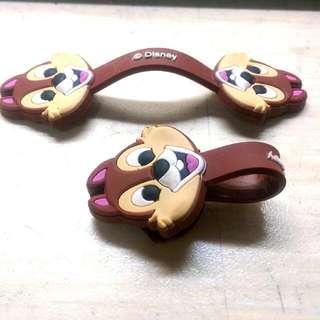 耳機線集線器 迪士尼
