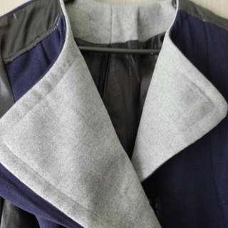 BRAND NEW Ladies Coat