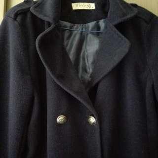 BRAND NEW thin Coat