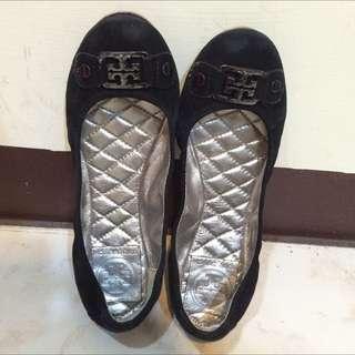 Tory Burch 平底鞋(含運)