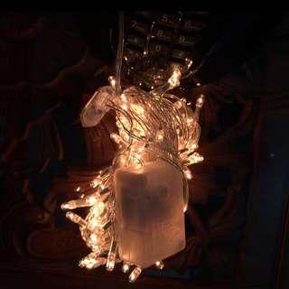 ✨ Fairy Light ✨ Christmas Light ✨