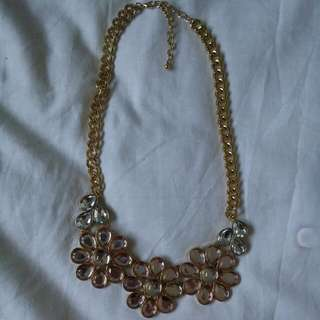 Dotti Necklace