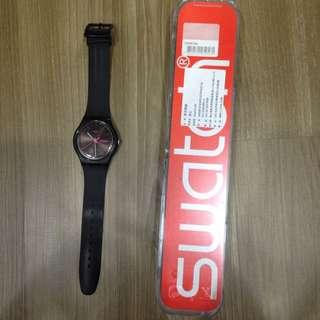 Swatch錶