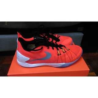 Nike Hyperchase Prm Ep James Harden 籃球鞋