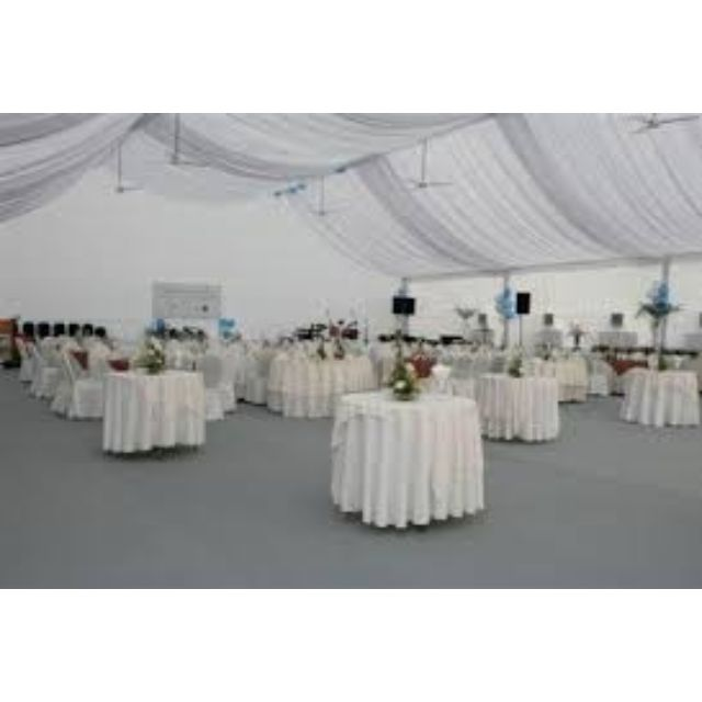 Cheap Wedding Gown Rental Singapore: 9835 0388 Cass Koh, Tables & Chairs Rental Singapore/Malay