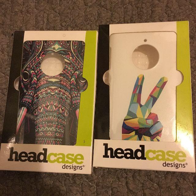 全新品 nokia lumia 830 手機殼  headcase  designs