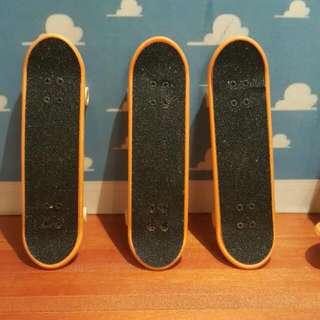 小滑板 海洋堂可用
