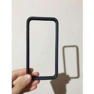 iPhone 6/6s 犀牛盾(保留)