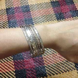 造型手環 手鍊 韓風。