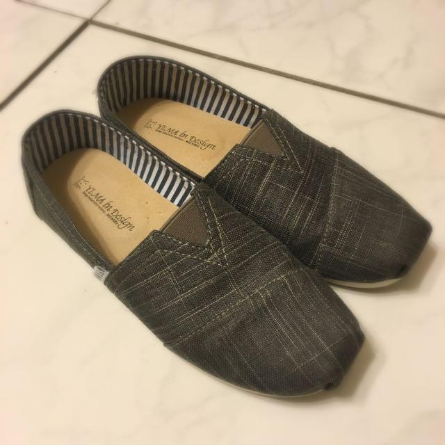 懶人鞋[誠可議]