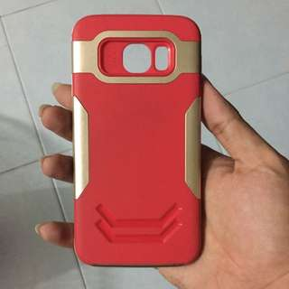 Polycarbonate Case For S6