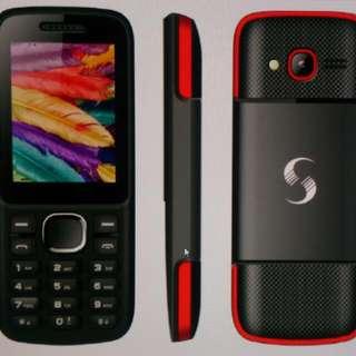 Nokia T278