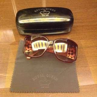 品牌太陽眼鏡/墨鏡