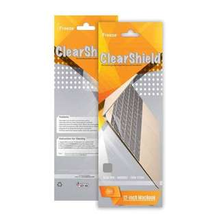 ifreeze Keyboard Protector For 12 Inch Macbook