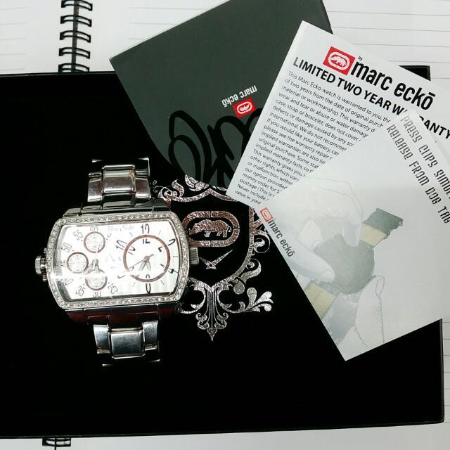 犀牛,手錶, SEIKO,能換手錶
