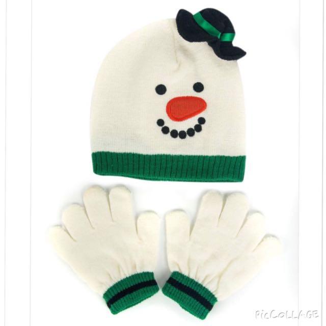 【 HedoneReport 4Her/Him/Kids 1117 】SNOWMAN