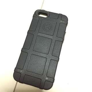 Original Iphone 5s Magpul Case