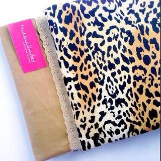Mukenalimited Leopard