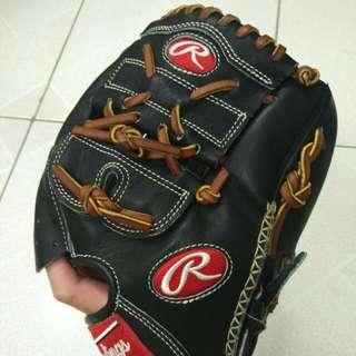 Rawlings 11.5吋投手/內野手套 HOH