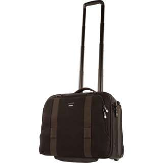 Crumpled Flaked extravaganzer Camera Trolley Bag
