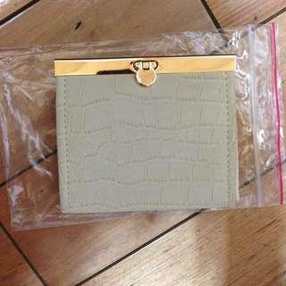 (法) Colette 零錢包 (含運