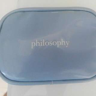 Philosophy Travel Pack