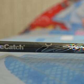 Surecatch Rod