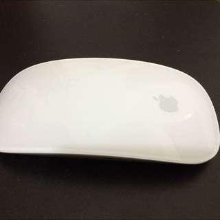 Apple 無線滑鼠