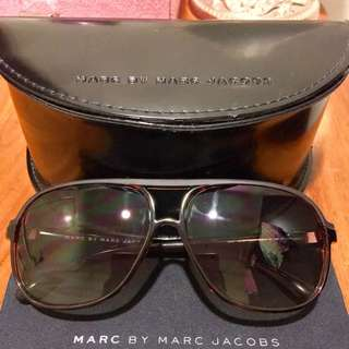marc by marc Jacobs時尚墨鏡