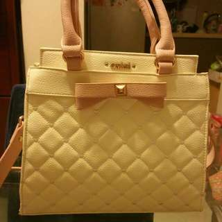 (Flash Sale)Elegant Sweet Bag