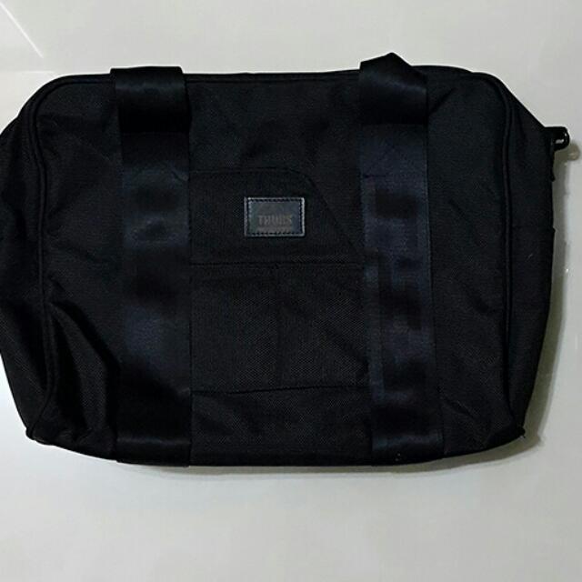 THURS手提包